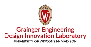 Grainger Engineering Design Innovation Laboratory