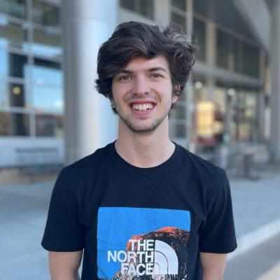 Corbin Neutgens