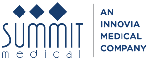 Summit Medical